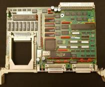 Siemens 6FC5112-0EA02-0AA0 INTERFACE MODULE