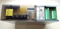Indramat AC-Servo Controller TDM 1.2-100-300-W1-220
