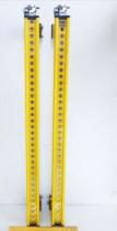 Honeywell Cometa Safety-Curtain FF-SB14E08K-S