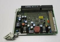 Siemens 6ES5581-0RA12 INTERFACE SUBMODULE