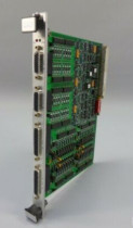 Adept Module DIO P/N 70244-702