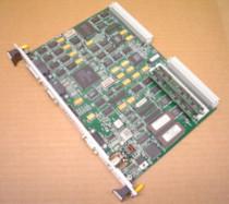 Adept Robot VGB Module 10332-10250 Interface Module