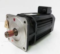 Ferrocontrol SEM BMR190C6-130S Servo Motor