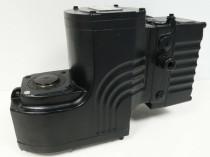 SEW Eurodrive MGFAS4-DSM-S01 Gearbox
