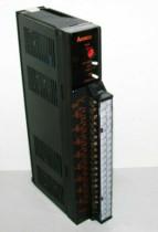 MITSUBISHI ELECTRIC MELSEC A68RD3