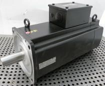 Baumüller DSD100 L64U30-5 UL Servo Motor 10,7 KW