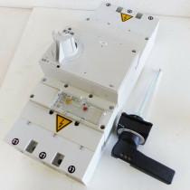 EATON NZMN4-AE1000 CIRCUIT BREAKER 1000A