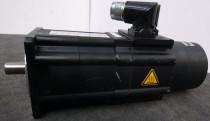 Lenze MCS 09D41-SRMB0-B14N-ST5S00N-R0SU Servo Motor