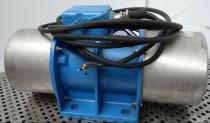 Superior B.V. BX 150-4 Vibration Motor 380V 0,70kW