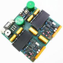 Infranor C MSMDN 003721 15-45 Vac