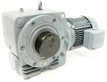 SEW EURODRIVE SA72/S/T DT90L4/IS Geared Motor