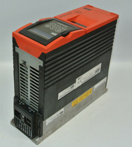 SEW EURODRIVE Movitrac MC07B0110-5A3-4-00 Inverter
