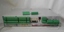 Indramat DKC01.1-030-3-FW Servo Drive Controller