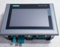 SIEMENS 6AV2124-0GC01-0AX0 SIMATIC TP700 Comfort Panel