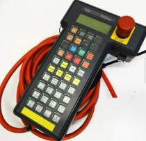 KEBA HT401-232-4/0 Teach Pendant Hand Control Device