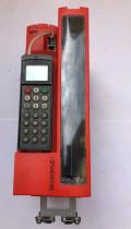 SEW Eurodrive modidrive frequency inverter MDX61B0110-5A3-4-00