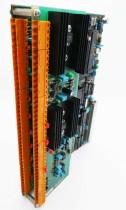 KEBA D1458E Analog Module