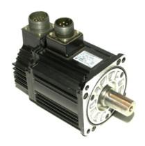 YASKAWA 6AB SGMS10V6AB Motors-AC Servo
