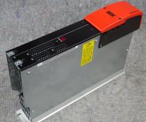 SEW Eurodrive MOVIDYN MAS51A005-503-00