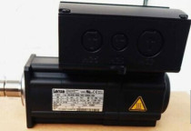 Lenze MCS 09F38-RS0B0-Z0D0-KK5800N-R0SU Servo Motor 330V 1,2kW