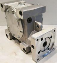 Alpha Getriebe VDS 050-MF1-10-131-BF Gear Motor
