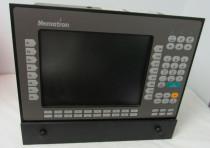 Nematron ICC-6L6-HS1 INTERFACE DRIVE