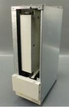 Siemens Sinumerik Performance Part 6SN5447-0AA00-0AA0