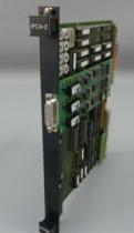 Eltec Output Module IPCA-2 Ipca-A200/1