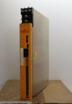 Baumüller installation-Static Converter Unit BUS21L-22/45-31-227