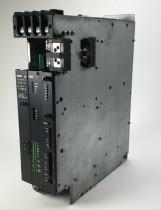 Bosch Servo drive module ASM 10-T
