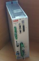 ABB Bivector Servo Controller DVC500 R05 Profibus