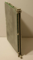 Siemens 6ES5470-4UC13 Analog Output Module
