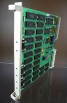 ABB Robot Computer DSMB127 64KB Memory Board Robot