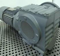 SEW Eurodrive SF67 DT80N4/BMG Gear Motor