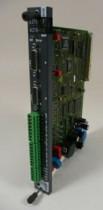 Bosch CL 400 Modul 1070075819-207