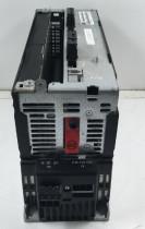 SEW Eurodrive Umrichter MDX61B0030-5A3-4-0T