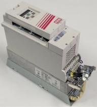 KEB Combivert 13.F5.CBD-390A Motor Inverter 3PH 480V 19.6A, 7.5kW