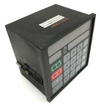 Lenord + Bauer GEL 4441.01 Controller