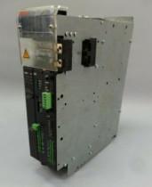 Bosch Servomodul SM 5/10-TA 055127-111