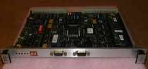 ADEPT MV-10 Robot Controller CPU Processor Module 10332-31150
