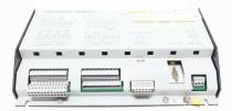 WOODWARD 8200-188 Servo Position Controller Module