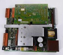 Siemens C98043-A1240-L22-12 Power Supply Circuit Board