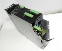 Bosch SM17/35-TA AC Servo Drive Module