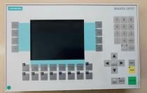 Siemens 6AV3617-5BB00-0AE0 Operator Panel