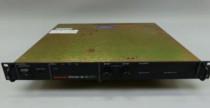 Sorensen Power Supply DCS100-12E
