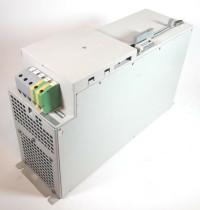 Siemens SIMODRIVE 6SC6114-0AA00