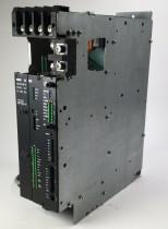Bosch Servo module SM 10/20-TA