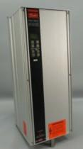 Danfoss Frequency Inverter VLT 3522 HV-AC 175H9102