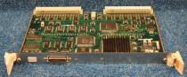 Siemens 6FC5110-0BB01-0AA2 CPU BOARD MODULE