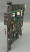 Bosch CNC CP MEM 052902-102401 052902-101303